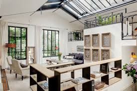 Luxurious  Bedroom Paris Apartment Rental Sleeps   Bathrooms - Luxury apartments bathrooms