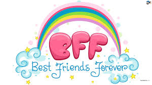 friendship y indigo image result for frienship images