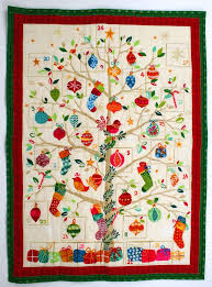 Best 25+ Fabric advent calendar ideas on Pinterest | Reusable ... & Best 25+ Fabric advent calendar ideas on Pinterest | Reusable advent  calendar, Advent calenders and Holiday calender Adamdwight.com