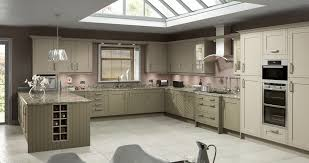 Fitted Kitchens Bathrooms Berkshire - Kitchens bathrooms