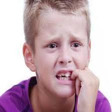 Image result for استرس در دانش آموزان