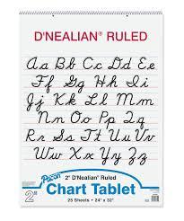 D Nealian Cursive Worksheets Free Worksheets Library | Download ...