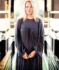 Виктория Макарская рассказала, как спасти брак после измены мужа -  лайфстайл - 2 июля 2019 - Кино-Театр.РУ