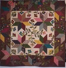 299 best Kim Diehl Quilts images on Pinterest   Crafts, Baltimore ... & Simple Comforts by Kim Diehl Adamdwight.com