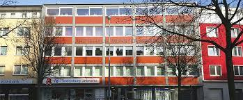 hautarzt dortmund münsterstraße