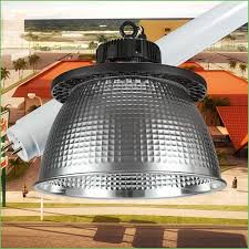 upc 756233956262 hampton bay outdoor lighting acorn 2light solar