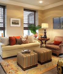 classy home furniture. Intriguing Grand And Classy Home Interiors Interior Design Seminar Furniture O