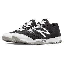 new balance metal baseball cleats. new balance t4040sb3 synthetic turf shoes metal baseball cleats