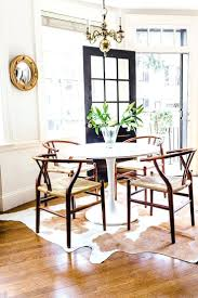 Table Ideas Dining Chair Funky Room Chairs South Tables Sets Africa