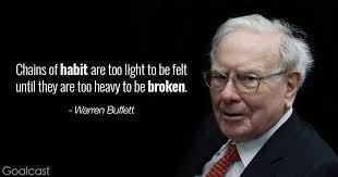 Warren Buffett Quotes Impressive 48 Warren Buffett Quotes Filled With Practical Timeless Wisdom