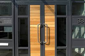 office entry doors. Entrance Door To Modern Office Uk With Doors Entry N
