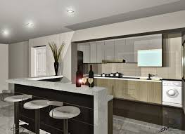 Functional Kitchen Functional Kitchen Design Miserv