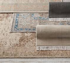 best home appealing pottery barn rugs discontinued at malika persian style rug from pottery barn