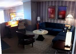 cosmopolitan las vegas terrace one bedroom.  Vegas Cosmopolitan Terrace One Bedroom Gallery Delightful Las  Vegas E 1 Throughout H