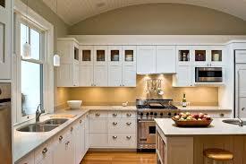 kcup holder drawer k cup holder kitchen farmhouse with barrel vault counter stools drawer pulls glass