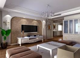 Creative Decoration Best Paint For Living Room Pretty Ideas Best Paint  Color For Living Room