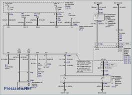 4 speed blower motor wiring diagram 1 3 hp for roc grp org unique of fasco blower motor wiring diagram car motors hp direct