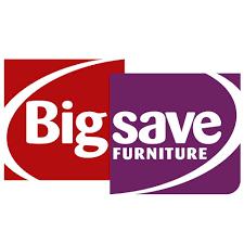save furniture. Big Save Furniture