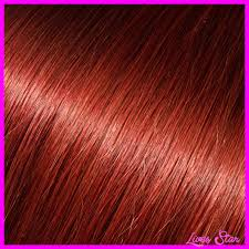 Dark Brown Red Hair Color Chart Natural Dark Warm Blonde Natural Hair Colour Daniel Field