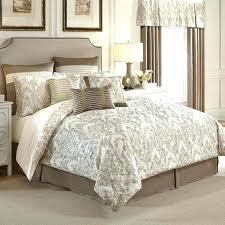 california king comforter sets target oversized king comforter medium size of with bedding target bedding cal