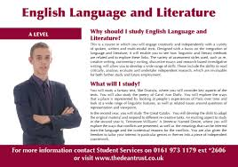 what is the thesis of a research essay high school vs college  as level english literature coursework help online writing service as level english literature coursework help