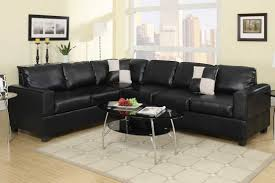 The Super Real Sectional Couch Under 9 Pic U2013 Erwinmiradi Couches Under 400 S88