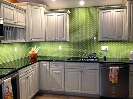 wood look countertops kitchen and pictures best of kitchen ceramic tile glass tiles for wood look wood look countertops