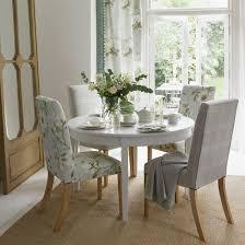 brilliant white small round dining room tables color house property ikea basement entertaining renovate decorate