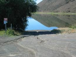 kress lake. from twisp go north on old winthorp rd. east side of river, 7.2 miles to bear creek rd., turn right 1.6 davis lake right, kress f
