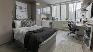 Bedroom Furniture Bristol Vita Student Bristol Student Housing O Studentcom