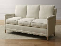 Living Room: Crate And Barrel Lounge Sofa Inspirational Crate And Barrel  Sofa Cushion Replacement Hereo