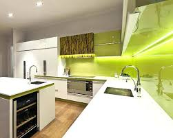 diy under cabinet lighting. Under Cabinet Lighting Wireless Switch Kitchen Lights Uk Wow Diy
