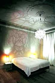 forest theme bedroom forest bedroom theme enchanted forest bedroom theme a dream blog marvelous design themed bedroom suite enchanted forest bedroom theme