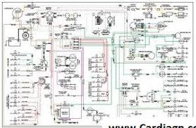 wiring diagram mg midget the wiring diagram 1978 mg mgb wiring diagram nilza wiring diagram