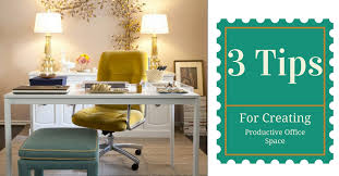 creating office space. modern office space creating f