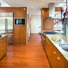 chesapeake kitchen design.  Kitchen Photo Of Chesapeake Kitchen Design  Washington DC United States Domer  Fireplace For