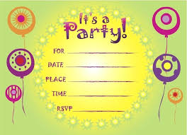 Boys Birthday Party Invitations Templates Free Birthday Invitations Printable Party Boy Invitation