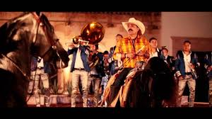 El Chapo de Sinaloa / Tristes Recuerdos (Banda) - YouTube