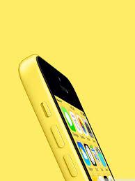 iPhone 5C Ultra HD Desktop Background ...