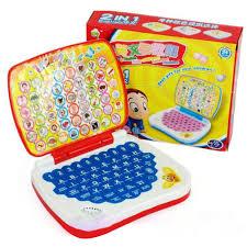 Детский игровой коврик <b>УМКА</b> Малышарики с мягкими <b>игрушками</b> ...