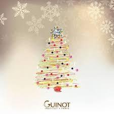 guinot beauty gift sets 10 nov 2017 onward guinot beauty gift sets