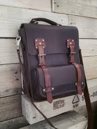 Backpack Graphic Design Leather Backpack Introducing Moirestudiosjkt A Thriving