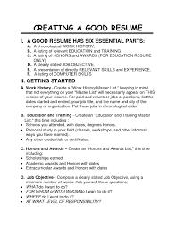 Naukri Com Paid Resume Services Fresh Resume Headline For Career