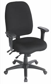 upholstered office chairs. Contemporary Office Upholstered Office Chair  Task Chairs Inside Upholstered Office Chairs