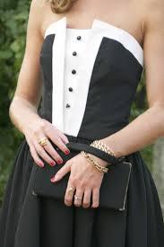 Tuxedo Wedding Dresses_wedding Dresses_dressesss