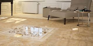 tile flooring ideas. Delighful Flooring Gallery For Tile Flooring Ideas Living Room Inside K