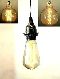 ceiling lights plug in swag ceiling light lighting kit lights vintage hanging lamp pendant antique bulb