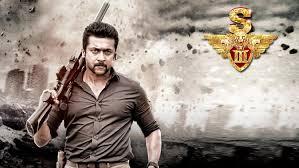 tamil songs lyrics music harris jayaraj lyricist thamarai nsk ramya singers harish raghavendra karthik swetha mohan ramya nsk