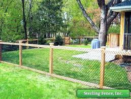 Stunning Chicken Fence Ideas 10 Fencing Jpg Resize 650 2C370 Ssl 1