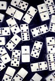 Resultado de imagem para oraculo dos dominos